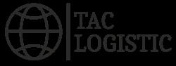 TACLOGISTIC