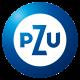 PZU_logo-1
